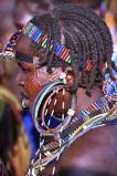 Jie People in Uganda and their Culture in Uganda