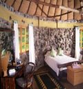 Mbweha Camp Nakuru