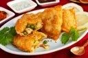 Vegetable Samosa Recipe