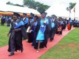 Best Universities and College Institutions in Kenya