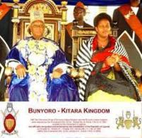 General information about the Banyoro and Bunyoro Kitara Kingdom