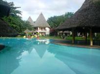Mombasa chale hotels rentals