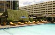 Nairobi City Hotels