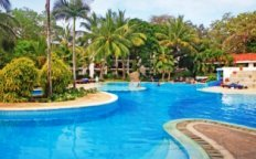 Mombasa Diani Area Hotels and Beach Rentals