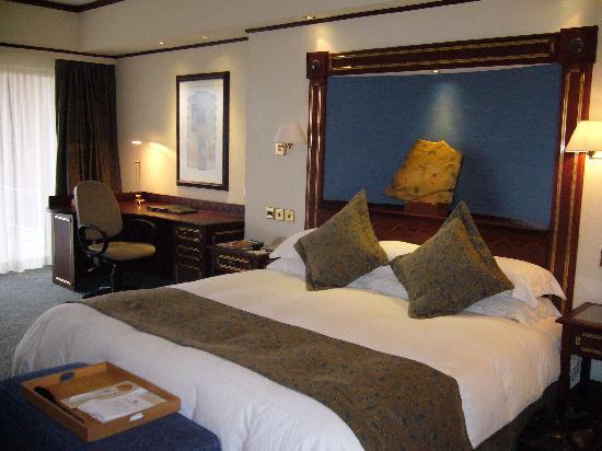 kenya accommodation and holiday rentals in nairobi city