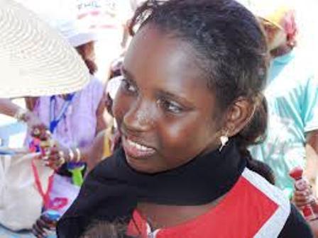 Nubi People and their Culture in Kenya and Uganda