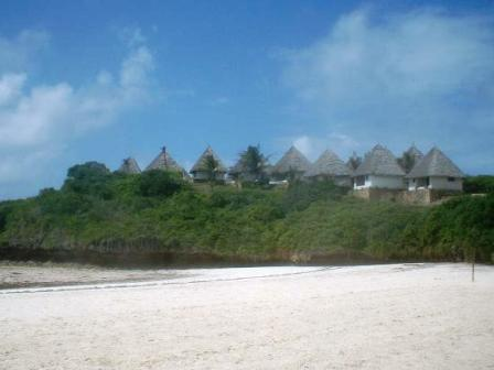 Getting Around Malindi and Watamu