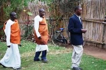 Reasons for the Decline of Bunyoro Kingdom in Uganda