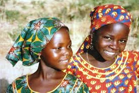 History of the Sebei or Sabiny people