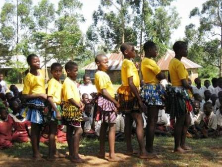 Luo people (Kenya) - Wikipedia