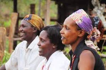 History of the Meru People in Kenya