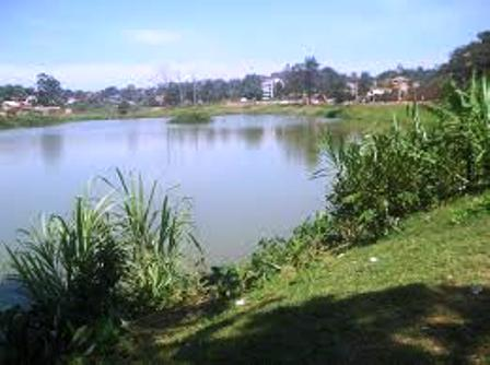 river nile the boundary of busoga and buganda kingdoms