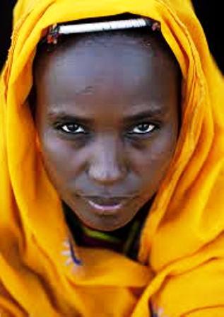 Somali Clans in Kenya