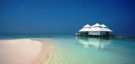 Malindi Beaches in Kenya