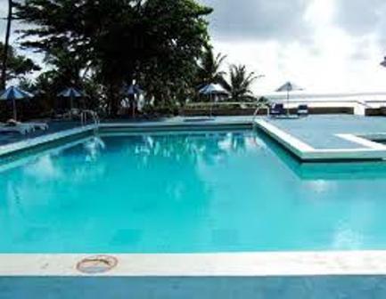 mombasa beach resorts