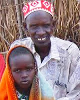 Orma People and their Culture in Kenya