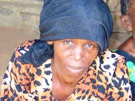 Pokomo people are mainly Muslim,