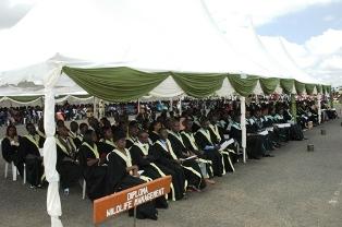 Viteec Training Institute Kenya