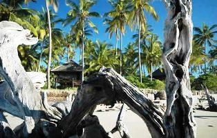Kulalu Camp