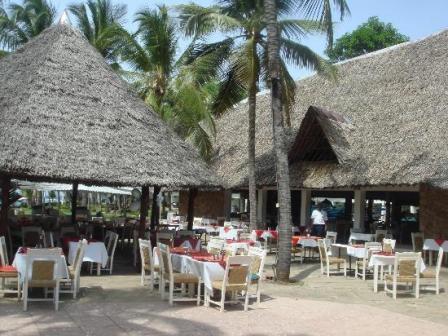 Bukoba Balamaga
