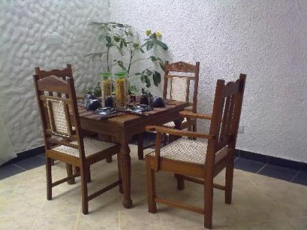 Dar es Salaam Alexander'sHotel