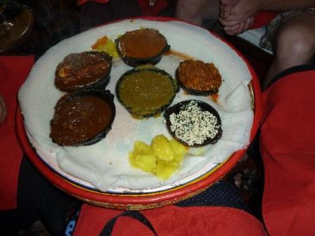 Arizona Grill Dar es Salaam