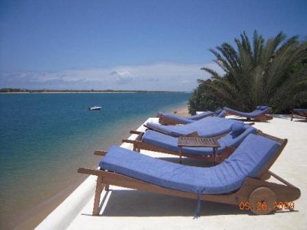 Three Days Zanzibar Tour to Spice Islands of Zanzibar