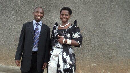 Berea Theological College Kenya