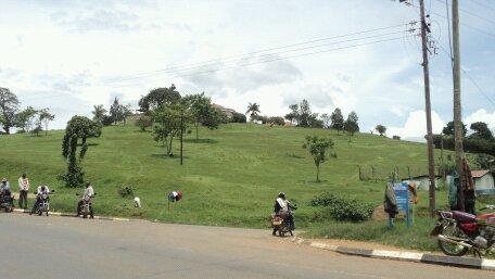 Braeburn College Kenya