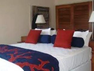 Coral Beach Hotel Dar es Salaam in Tanzania