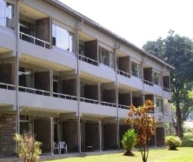 Kakamega Town Hotels and Lodges