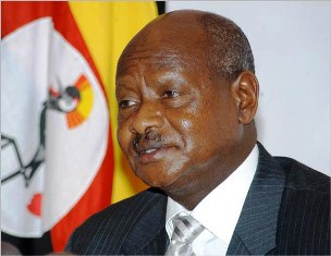 Uganda Government Commitment to Private Sector