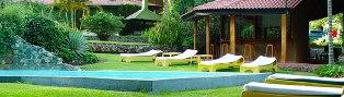Hotel Dik Dik in Arusha Tanzania