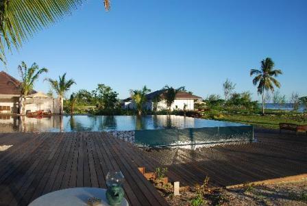 Hotel summerlink in mombasa foir cheap hotel rates in kenya for Xanadu villas zanzibar