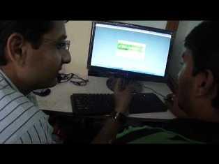 Infotech Training Center Kenya