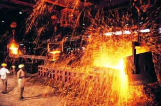 Uganda Iron and Steel Sector Business and Investment Opportunities