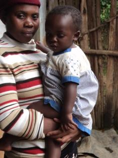Kenya Butere Town