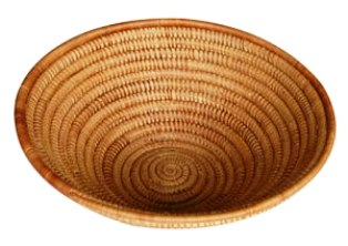 Best Crafts Shops and Markets Across Kenya