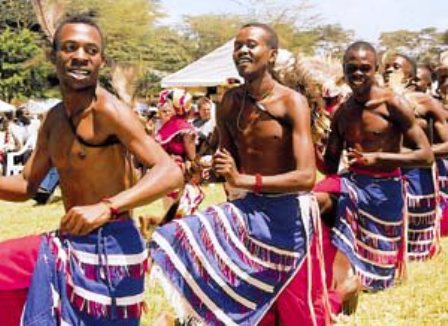 Kenyan People And Culture Kenya Culture,Mistakes...