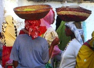 RELATIONSHIPS OF NYANKOLE PEOPLE IN OF UGANDA