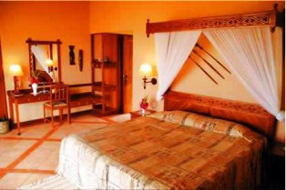 Accommodation in Nakuru Hotels in Kenya