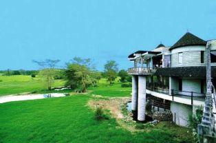 Eight Days Kenya Safari to Taita Hills, Tsavo West, Amboseli, Lake Nakuru and Masai Mara