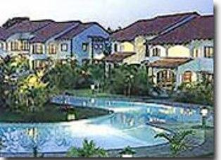 Malindi Area Hotels