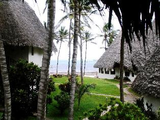 Kenya Watamu Hotels and Beach Rental Accommodation