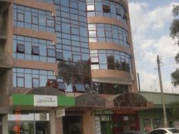 Kenya Institute of Management