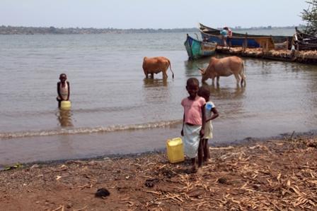 Kenya Water Institute