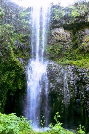 Kenya water resources