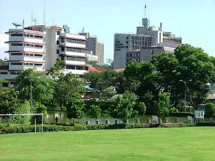 Kisumu Town photo