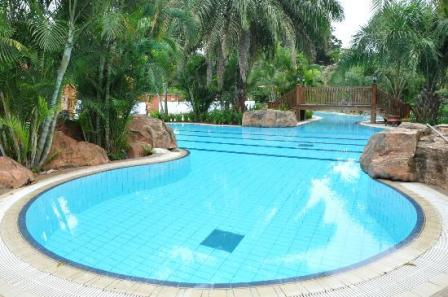 Lagoon Resort Kampala Lake Victoria
