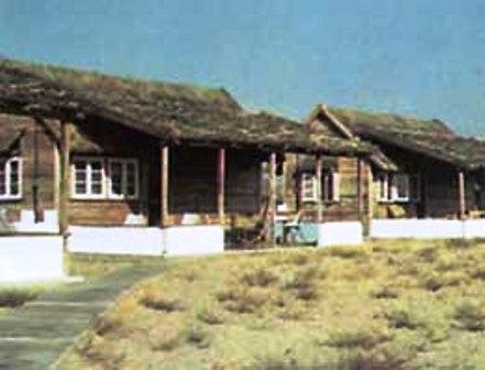 Lobolo Camp